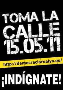 democracia-real-ya