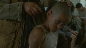 Escena del film