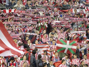 Afición Athletic