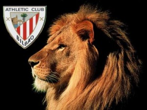 Leones