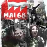 prensa4 (2)