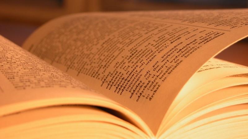 Libro-abierto-578889