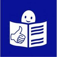 Logo Lectura Fácil